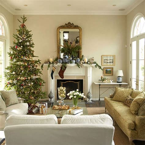 33 christmas decorations ideas bringing the christmas 33 christmas decorations ideas bringing the christmas