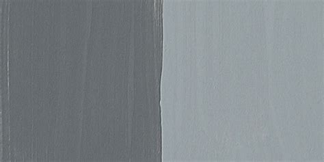 gray paint swatches 00697 2541 lefranc bourgeois flashe vinyl paint