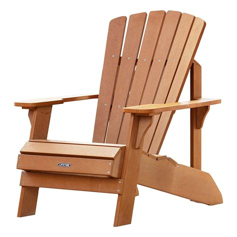 adirondack sofa heavy duty adirondack chairs for large people for big