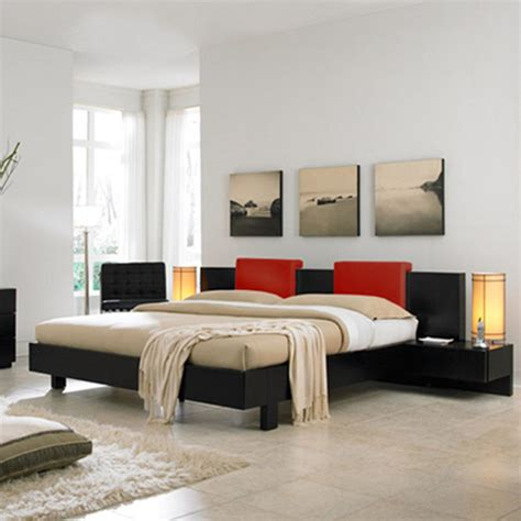 northern lights bedroom paint scheme lights bedroom paint scheme dark brown color wooden bed