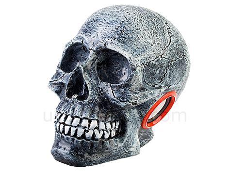 mp3 skulls mobile usb skull mp3 player ii