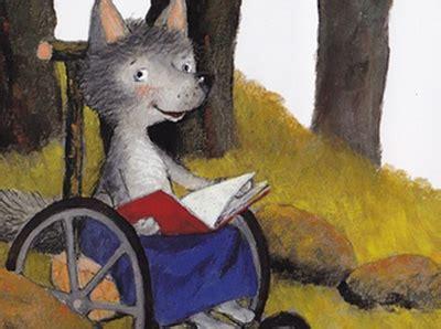 libro lola la loba lola estilo de vida batec mobility handbikes acoplables para silla de ruedas acoples para silla
