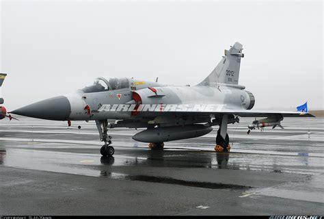 Air Taiwan Dassault Mirage 2000 5ei Taiwan Air Aviation Photo 1697890 Airliners Net