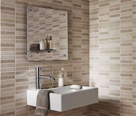 design dinding kamar mandi minimalis desain keramik kamar mandi untuk dinding dan lantai