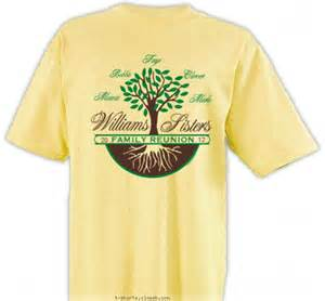 family reunion design 187 sp186 tree and roots
