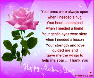 happy mothers day wishes mothers day 2012 text messages sms poems pictures greetings