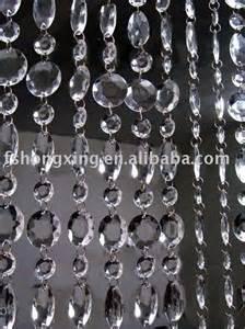 perles rideau rideaux id du produit 233778467