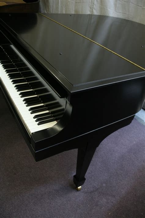 sonnys piano testimonials sonnys piano tv piano photos sold going to nh