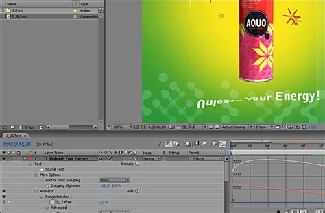 porta portese auto usate straniere best computer for adobe creative suite 28 images adobe