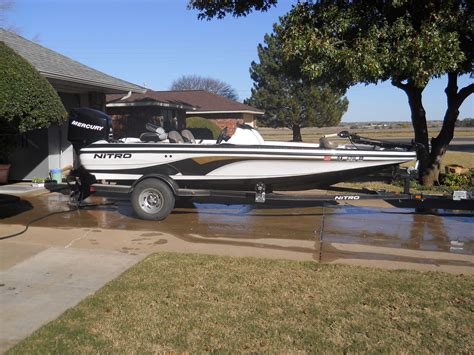 nitro boats problems nitro 482 2006 for sale for 14 500 boats from usa