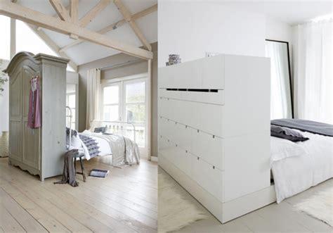 agréable Astuce Pour Separer Une Chambre En 2 #1: astuce-pour-separer-une-chambre-en-2-0-separer-chambre-en-2-chaios-640x448.jpg