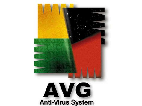 Anti Virus 187 the news from avg anti virus