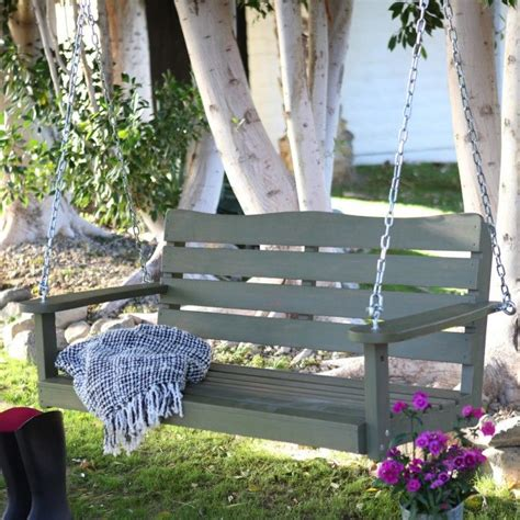 porch swing wicker best 25 wicker porch swing ideas on pinterest