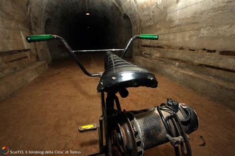 bici usate torino porta palazzo bunker i rifugi antiaerei di torino mole24