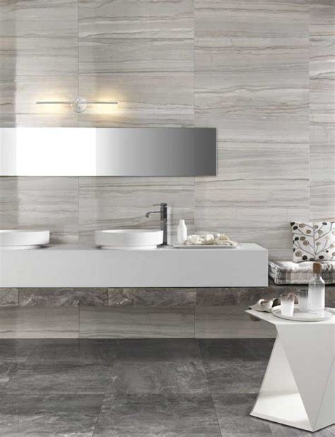 Kitchen Tiles South Africa by Skin Care For Tiles In 3 Easy Steps From The Tile House