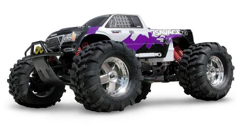 best nitro rc truck truck 10 best trucks rc car 7
