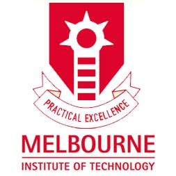 Mba In Melbourne Institute Of Technology by Mit Melbourne Institute Of Technology Hr Pakistan