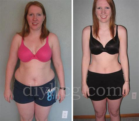t weight loss b12 injections weight loss before and after dandk