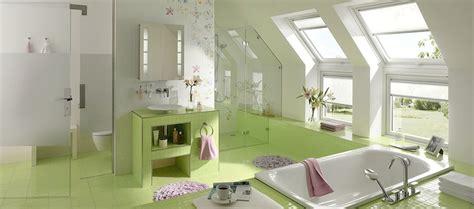 tipps fürs bett badezimmer dachschr 228 ge bilder