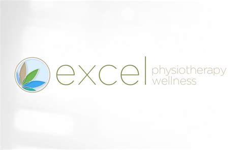 logo design quote exle excel case study s2 creative print digital design