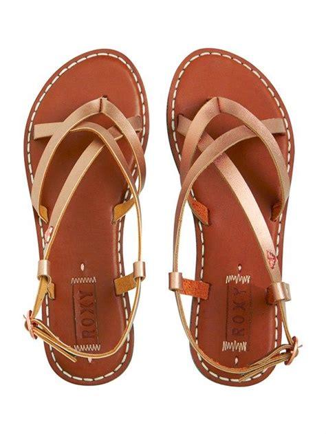 Sandal Kelom Geulis C 089 539 best heels pumps stilettos wedges images on shoes fashion shoes and