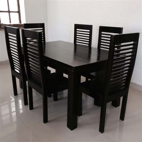 dining tables cheap glass dining table set ikea