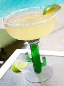 Best Top Shelf Margarita Recipe by Top Shelf Margarita Recipe Details Calories Nutrition