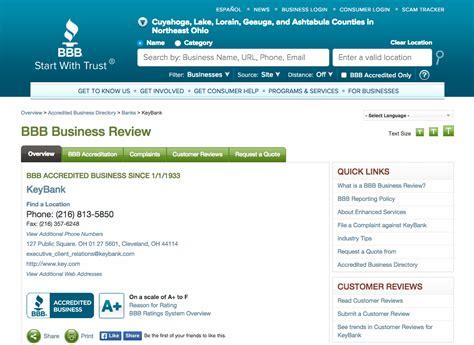 key bank banking key bank car loan reviews tbc