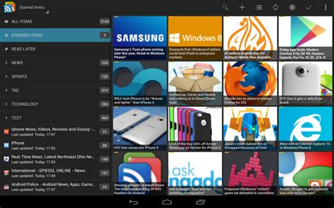 dolphin pro apk greader feedly the reader rss news appstore for android