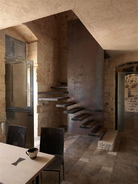 home design restoration great restoration of a historical sicilian farm decoholic