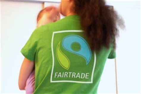 7 Fairtrade Garments by Lfw 2010 How Sustainable Is Ethical Fashion Insider