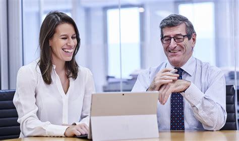 Lexis Advance Records Lexis Advance Providing A Reliable Research Partner Relx