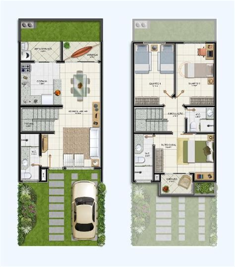 small house layouts best 25 small house layout ideas on pinterest small