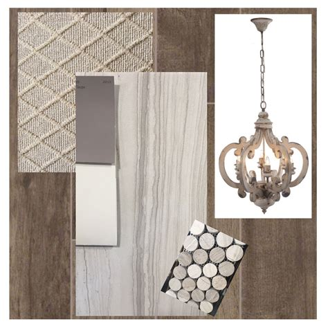 poised taupe paint simply chic porcelain tile taupe and exotic
