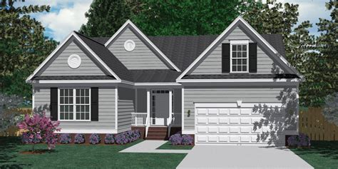 house plans with room above garage inspiring single story house plans with bonus room above garage pictures best