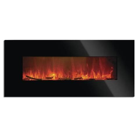 1000 ideas about menards electric fireplace on
