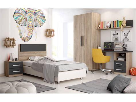 dormitorios fotos de dormitorios im genes de habitaciones y muebles dormitorio huelva 20170817055019 vangion com