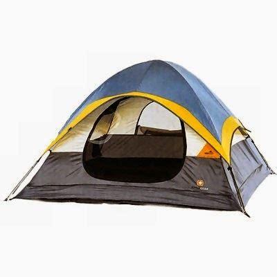 Tenda Gunung Yang Bagus catatan perjalanan outdoor travelling apa saja sih yang dibutuhkan ketika mendaki gunung