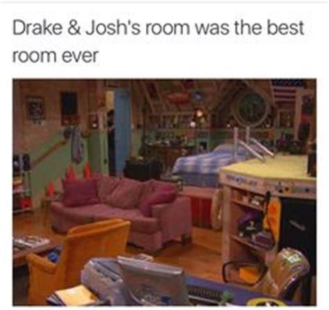 drake and josh bedroom drake and josh platform bed kids rooms pinterest