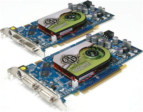 Vga Card Nvidia Geforce 7950 Related Keywords Suggestions For Nvidia Geforce 7950