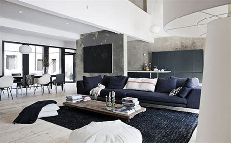 Black Living Room Ideas Black And White Living Room With Blue 2015 Best Auto Reviews
