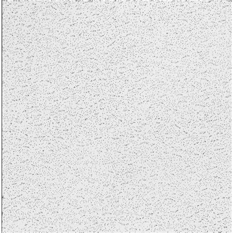 Where To Buy Acoustic Ceiling Tiles Shop Armstrong Ceilings Common 24 In X 24 In Actual 23