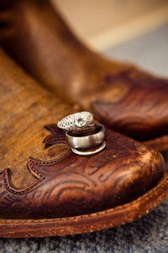 Future Apple Ls Clearance Sale 1000 images about wedding rings inspiration on