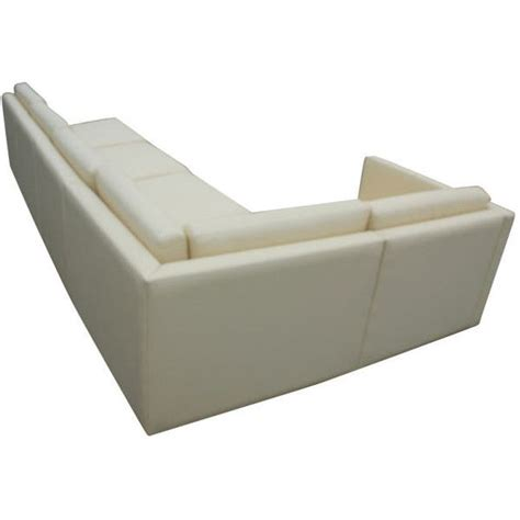 Bassett Furniture 5211 by Best 25 L Shaped Sofa Ideas On Grey L Shaped