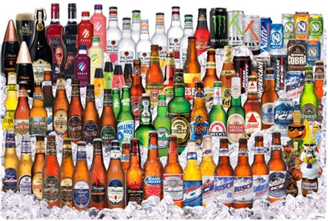 Usa Map Shower Curtain Beer Images Beer Wallpaper And Background Photos 472265