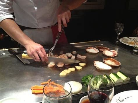 japonais cuisine devant vous devant vous rating 3 5 5 opera bourse