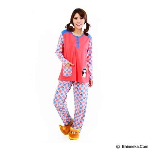 Setelan Kulot Kembang Baju Tidur Murah Grosir Batik Pekalongan setelan baju batik wanita dan celana baju tidur batik