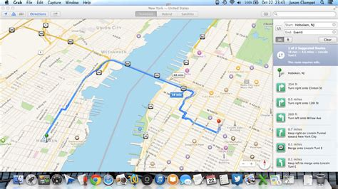 apple maps apple maps stable vehicle contracts