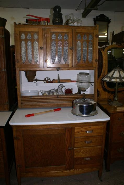vintage cabinets kitchen 19 best images about antique furniture i want on pinterest