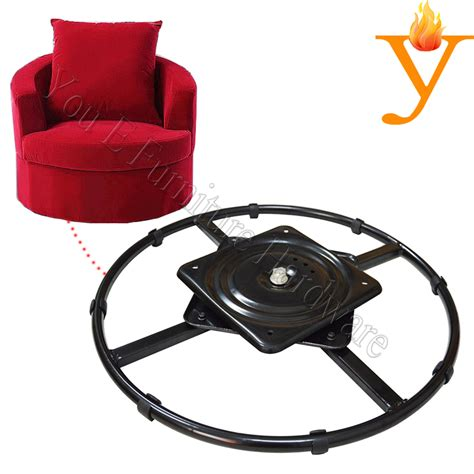 furniture swivel base promotion shop for promotional
